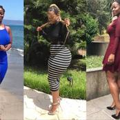 Top Kenyan Female Celebrities Who Are Well Educated