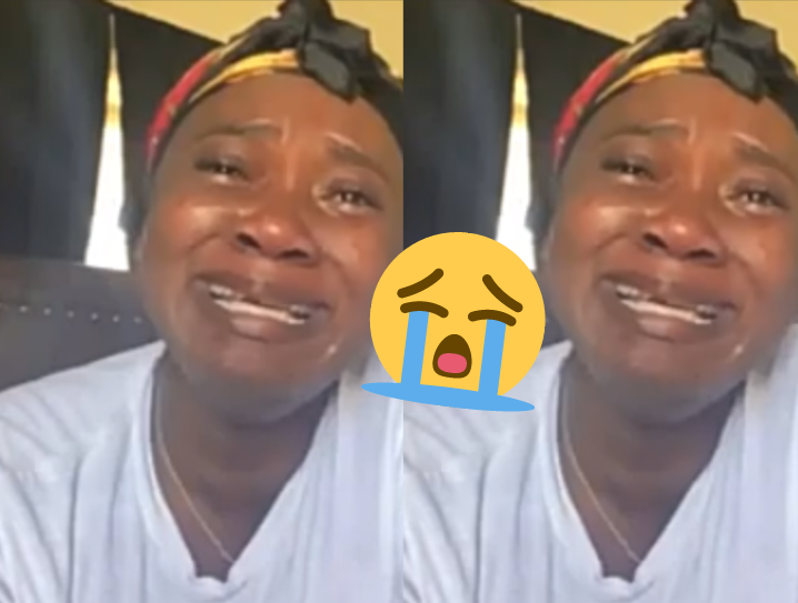 98b22b7d9aa4520e49230bf170e6ca41?quality=uhq&resize=720 - Lady Who Sacked Husband From Her House Cries Uncontrollably As She Tells How She Suffered From Him