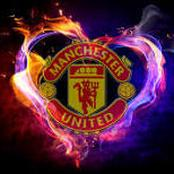 Manchester United Versus Real Sociedad Team News