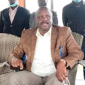 Bomet County Leaders Gang Up Against Isaac Ruto