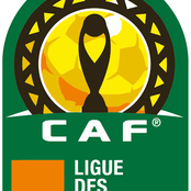 CAF is looking to ban RSA teams from participating in the CAF champions league.