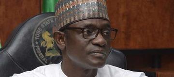 Ondo guber: APC screening committee disqualifies governorship aspirant