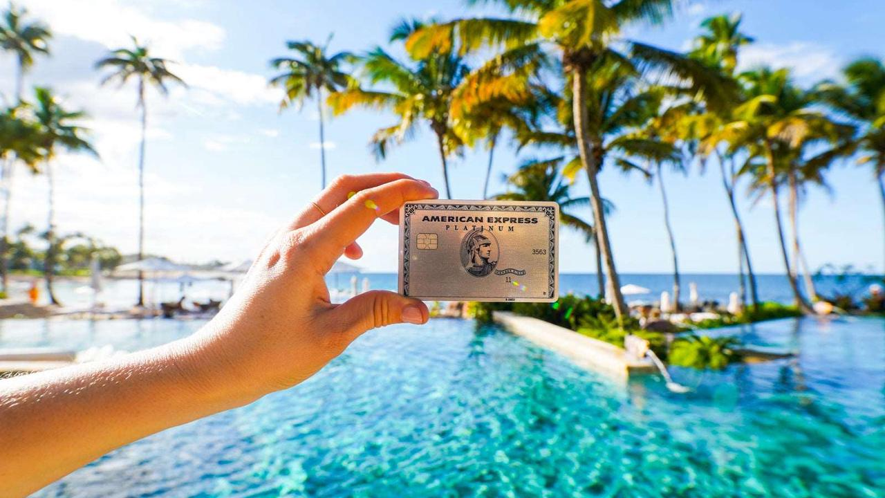 Could a $700 Amex Platinum card be worth it?