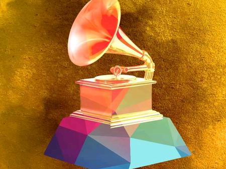 Opinion: 3 Nigerian Artists that are likely to be nominated for the Next Grammy Award