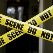 Who is To Blame? Rising Suicide and Murder Cases in Nakuru Leave Everyone Terrified