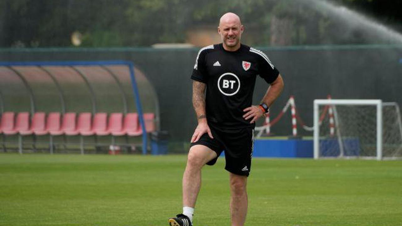 Euro 2020 matchday 15: Wales arrive in Holland looking to continue journey