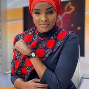 Sometimes God Holds You Back: Lulu Hassan's Moving Message To Her Fans