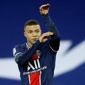 Ldc : le Paris Saint-Germain crucifie le Bayern Munich, K. Mbappé décisif !