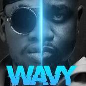 Hii Mpya Ya Papa Jones Imeweza; Khaligraph Jones' Wavy Is A Real Deal