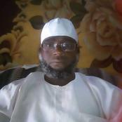 En plein Carême, un Imam adresse un message à Alassane Ouattara :