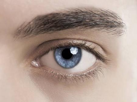If you Don't Want To Suffer Eye Problems, Avoid these Things