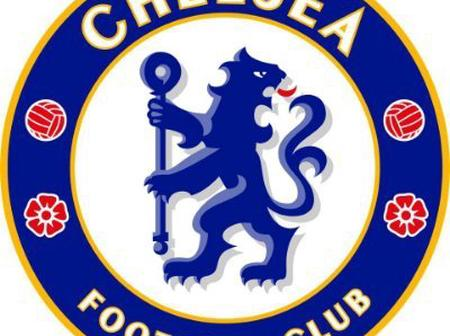 OFFICIAL: Chelsea defender leaves for Belgian club