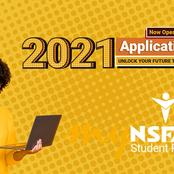 Blade Nzimande just gave a major update about NSFAS these are students that wont be paid this year