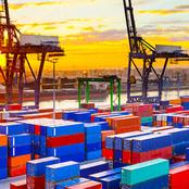 Understanding Nigeria's External Trade In 2020