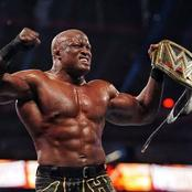 WRESTLEMANIA 37 results: Nigerian secures win on the grandest stage as two titles change hands
