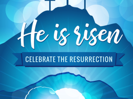 How to Celebrate Easter At Home Amid Covid-19