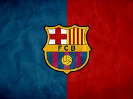 Fc Barcelona Set To Complete A Deal For £30m-Rated Chelsea Star In January.