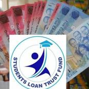 New Requirement for students loan trust fund; All Tertiary students should take note of this