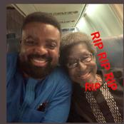 Mixed Reactions As Actor Kunle Afolayan Commiserate With The Veteran Actor Who Just Died.