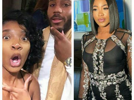 Reactions As Kiddwaya's Manager Was Alleged To Have Plan Against Kiddwaya And Erica's Relationship