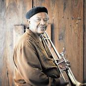 A Well Known South African Musician Has Passed Away.