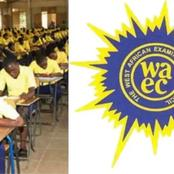 WAEC 2021: Body Releases Statements Clearing Speculations on New Dates for May/June Examinations