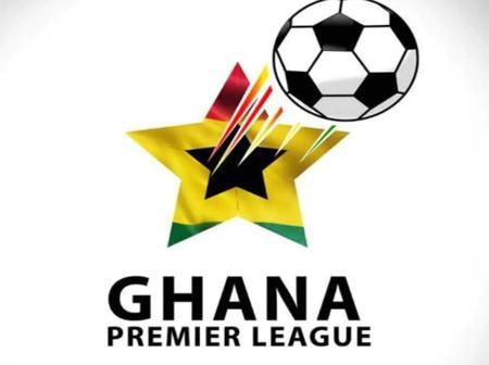 President Akufo-Addo Assists Premier League Clubs.