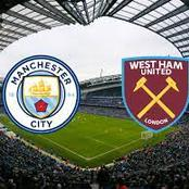 Saturday Premier League Top and well Analyzed Predictions