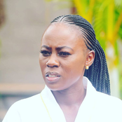 Not Every With a Big Following is an Influencer, Akothee Attacks Social Media Influencers.