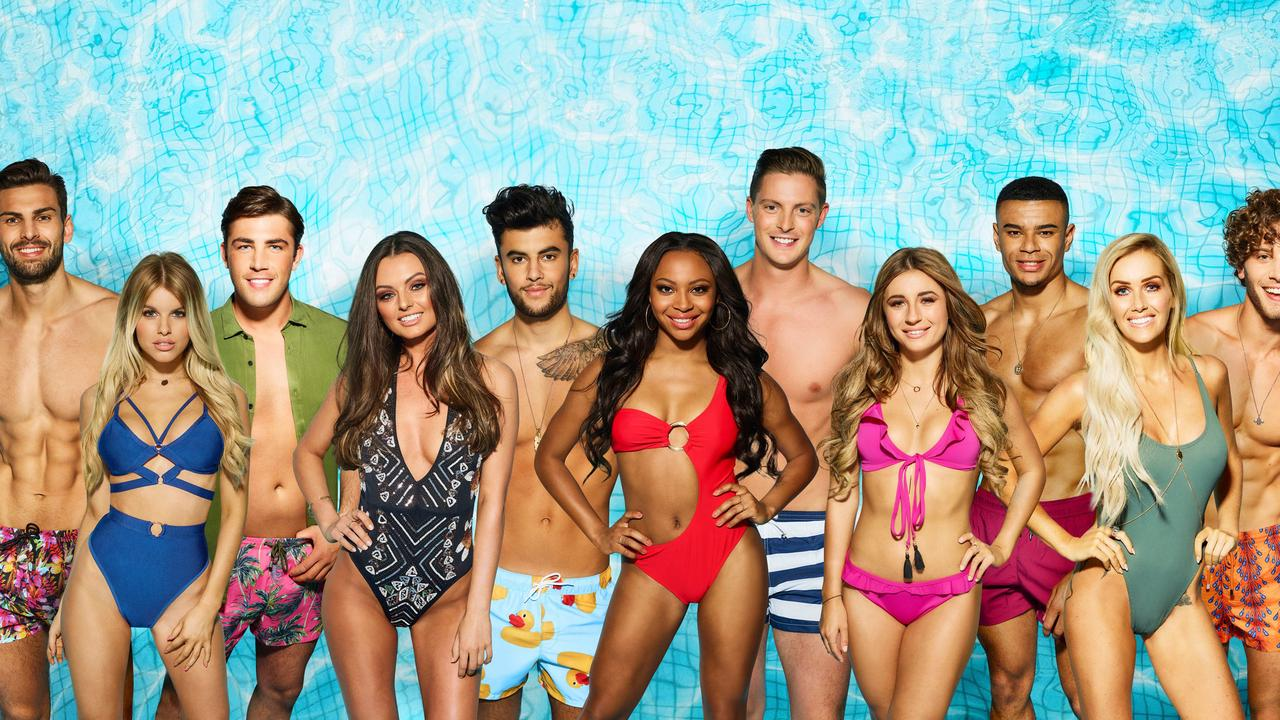 Love Island will have its first disabled star after approaching influencers