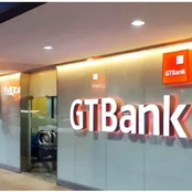 Currency on Fire!_As GT Bank burns down to Ashes_ Unemployment creeps in again.