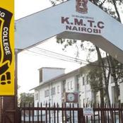 Basic Salaries Of Kenya Medical Training College Lecturers