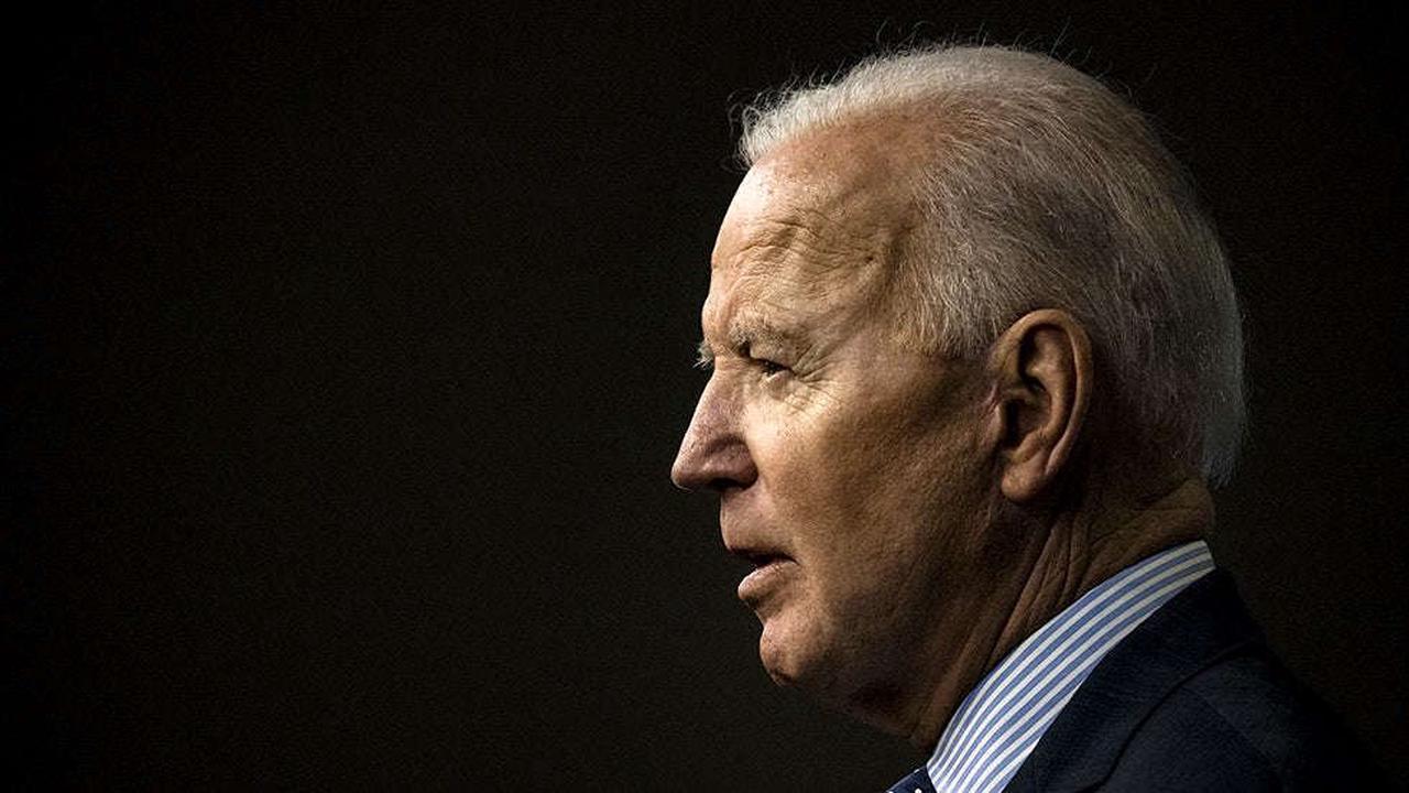 Biden's budget is poised to fund abortion advocacy around the world