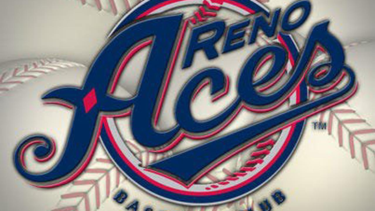 Josh Green's Strong Triple-A Debut Leads Aces to 4th Straight Win