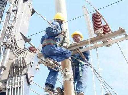 KPLC Announces  Blackout This Weekend In These Areas