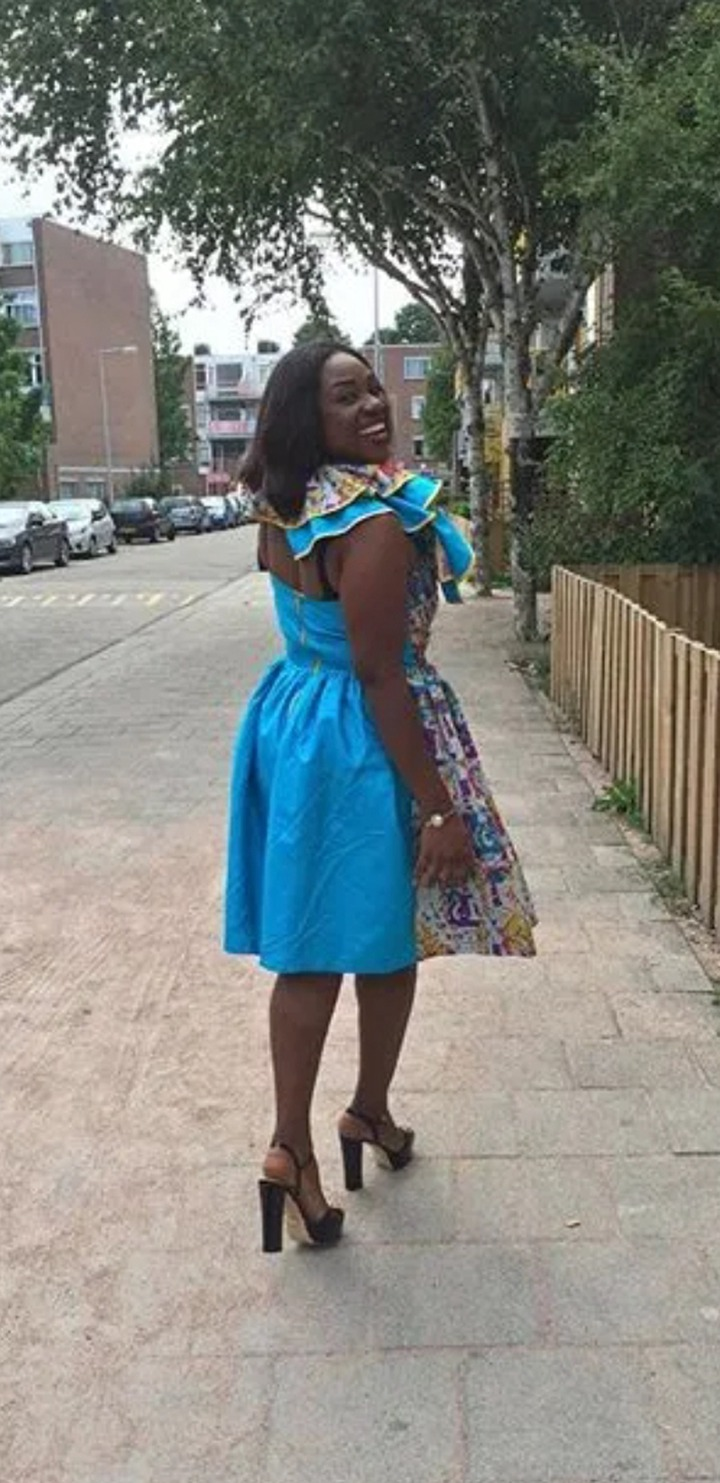 997aacdb19505bf83bec78c634904520?quality=uhq&resize=720 - After 19-years in the industry: See how God has transformed Emelia Brobbey and Vivian Jill (Photos)