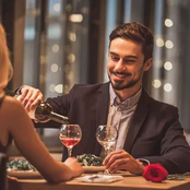 Ladies! Never Wear Any Of These 4 Things When Going Out With A Man