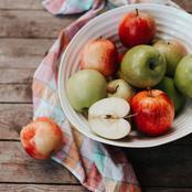 احذر.. تناول بذور هذه الفواكه سامة.. تضر بالقلب وتسبب الوفاة