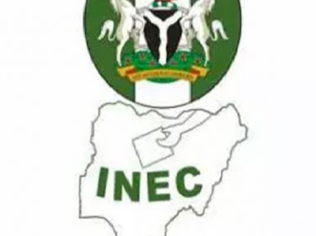 INEC Alerts Nigerians To Fake News On Continuous Voter Registration