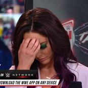 Bayley, Carmella, And Others React To Peyton Royce's Passionate Promo On RAW Talk