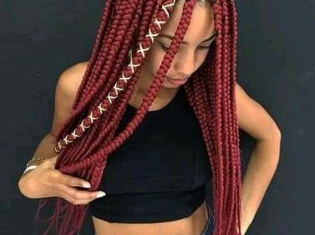Check out latest hairstyles you can try out this month