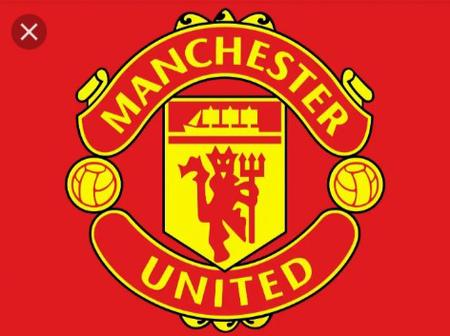 While Chelsea is busy signing top players, see whom Manchester United is trying to sign.