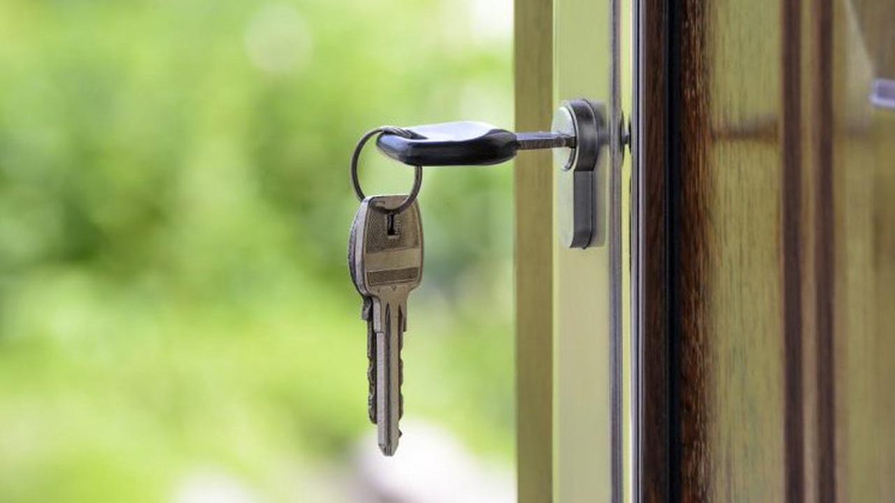 A new grant scheme launched to help tenants struggling to pay rent is now open for applications