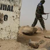 Mali : une délégation ministérielle à Kidal, la première depuis 20 ans