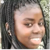 A 22-Year-Old Girl Commit Suicide After Being Accused To Be A Witch By Her Pastor And Family member