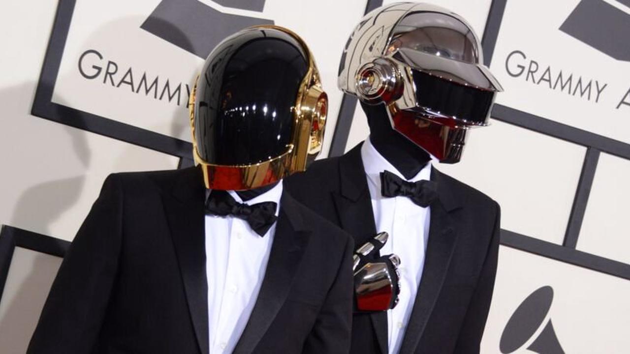 Daft Punk: découvrez la reconversion surprenante de Thomas Bangalter