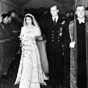 قصة صندوق فاكهة في حياة الأمير فيليب وسر عدم حضور شقيقاته الأربعة حفل زفافه.. الجانب الآخر لفقيد لندن