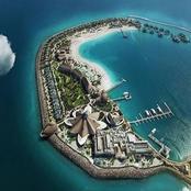 Banana Island: Nigeria's most exclusive neighborhood