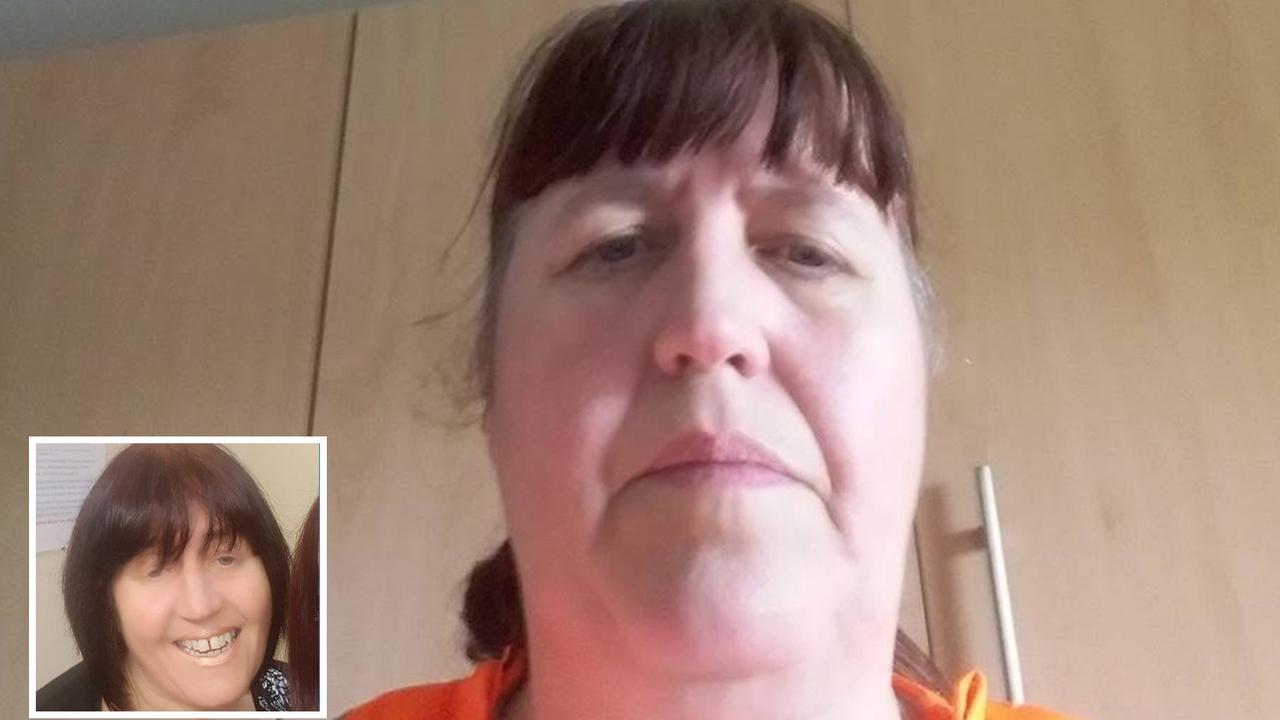 Cleaner gran was secretly cooking drugs in her kitchen to supply to UK prisons