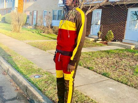 Showboy Advices Rapper Teephlow About Mdk's Manager